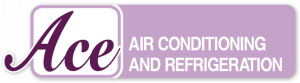 Ace Air Conditioning and Refrigeration
